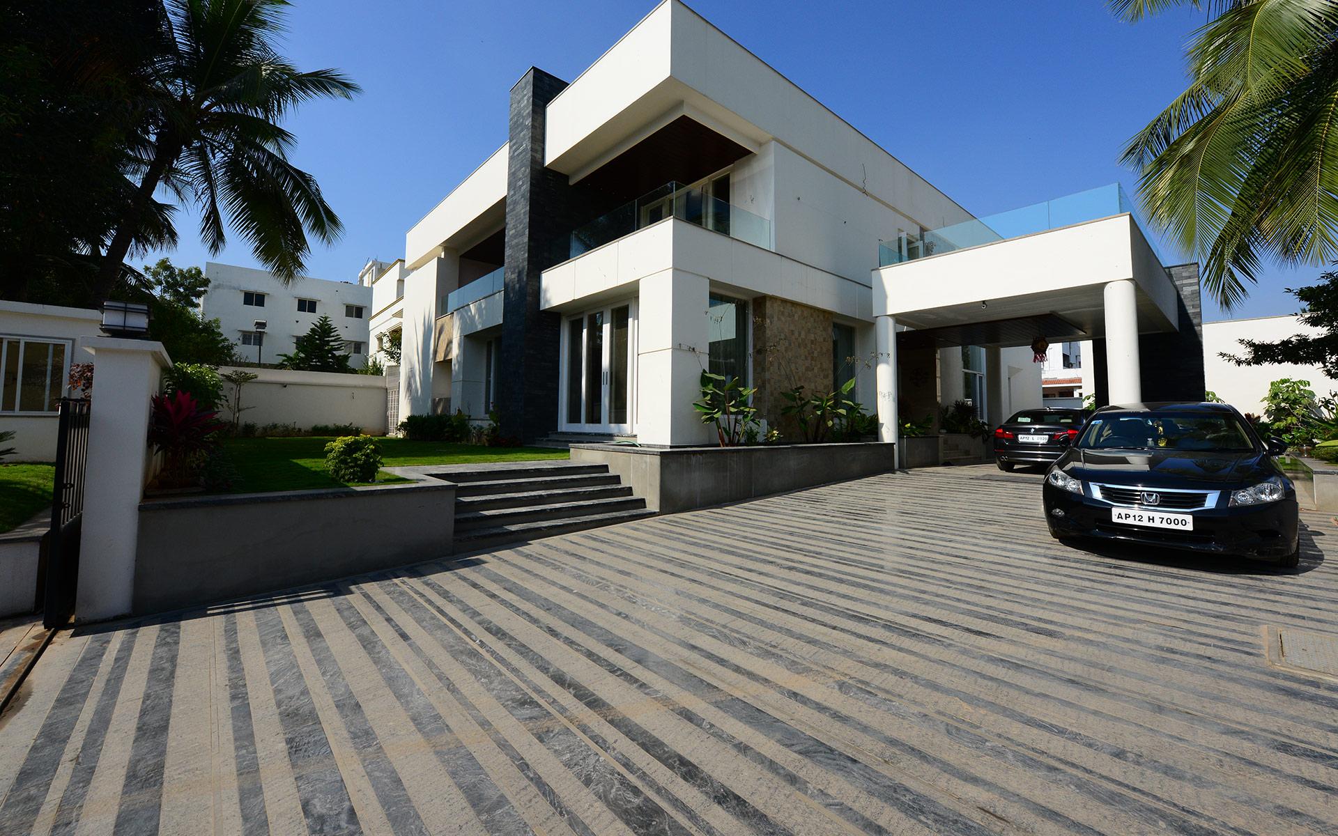 best architecture and top interior design in india bangalore