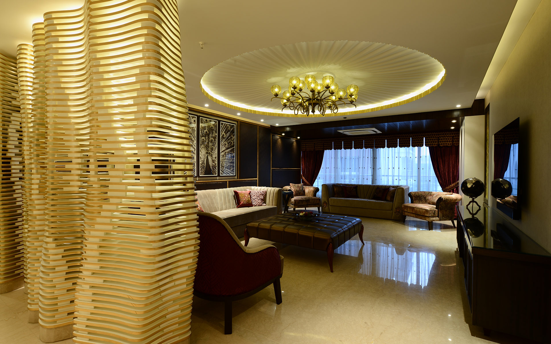 best architecture and top interior design in india bangalore rh fhdindia com