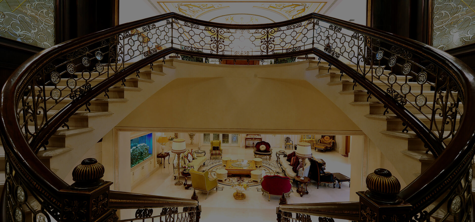 Best architecture and interior design firm in india fhdgroup for Best architecture firms in india